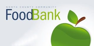 North County Community Food Bank Events